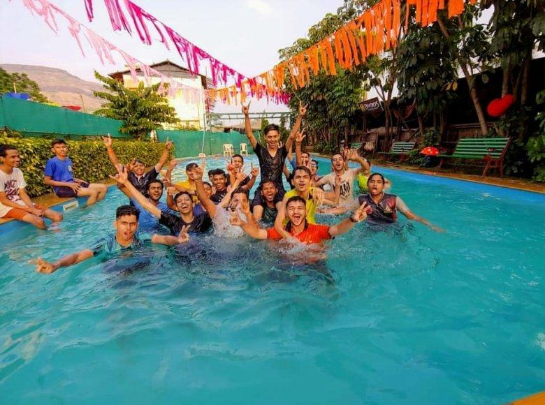 dewdrops-igatpuri-celebrations-2