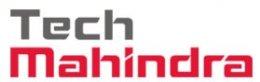 lg_techmahindra